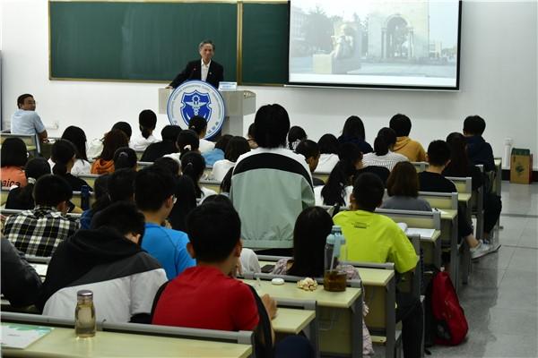 顾院士开学第一课 2020年2.JPG