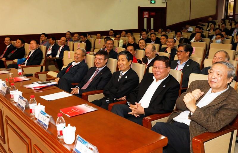 新闻 理事大会常务理事会 大会会场4.jpg